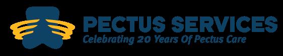Pectus Services